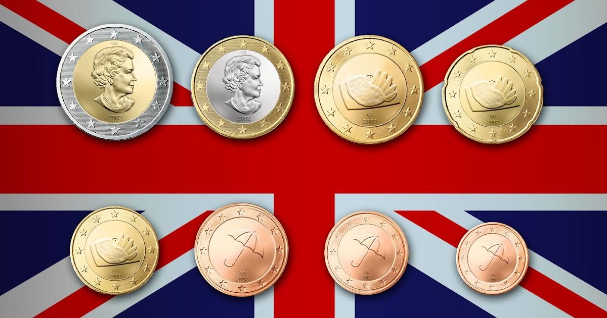 Münzen Umtauschen