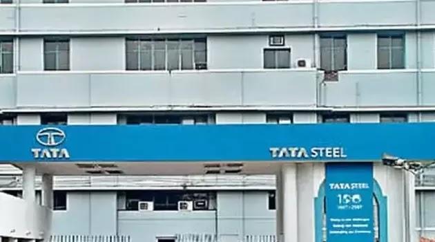 Tata steel ltd, should you buy or sell tata steel share