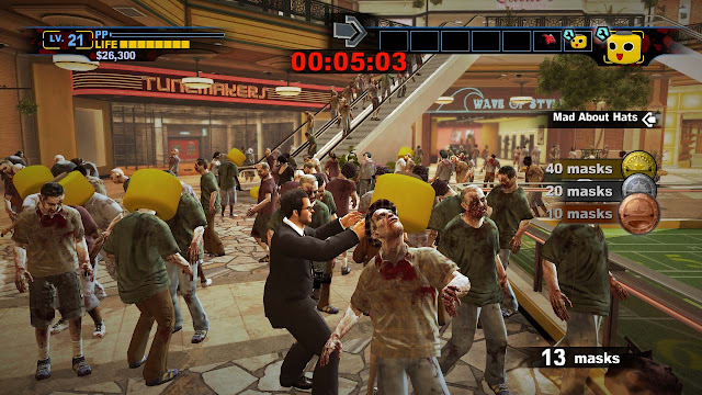 Dead-Rising-2-Off-The-Record-PC-Game-Free-Download