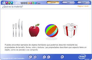 http://capitaneducacion.blogspot.com.es/2017/05/4-primaria-ciencias-de-la-naturaleza_31.html
