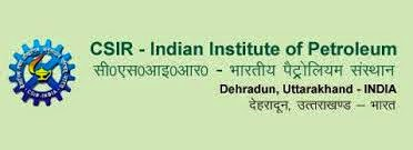 Indian Institute of Petroleum Recruitment 2018 www.iip.res.in Driver – 18 Posts Last Date 03-08-2018