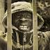 Repatriation, lo nuevo de King Kong
