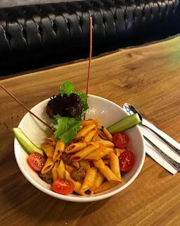 Miks Lounge Şehitkamil Gaziantep Miks Lounge Cafe Restaurant