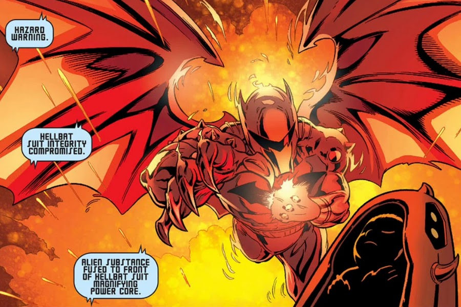 hellbat-vs-ironman