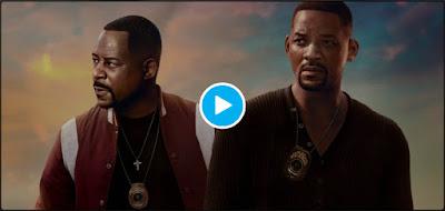 Film Bad Boys For Life 2020 Gratis