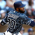 #MLB: Margot pega su 3er jonrón en derrota de Padres ante Rockies