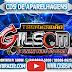 CD AO VIVO GILSOM NA FESTA DO FLAMENGO DO BRASIL NOVO - DJ  ALANZINHO
