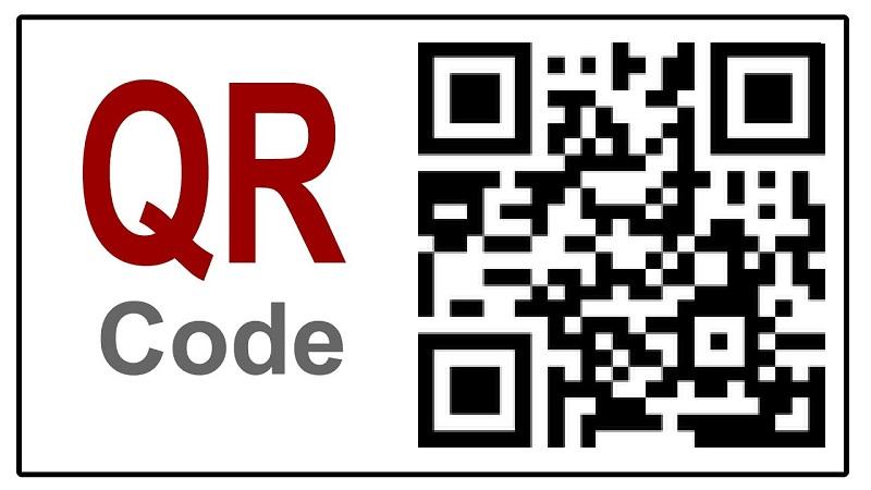 Cách tạo mã QR cho doanh nghiệp của bạn