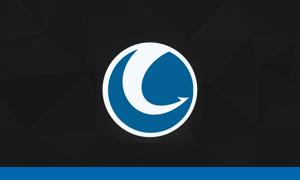 Glary Utilities 5.131.0.157 PRO + Ativador Keygen