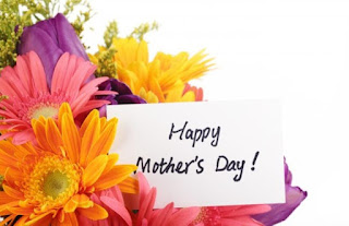 Happy-mothers-day-photos-download
