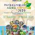 Payakumbuh Agro Expo 2019 Bakal Dibuka Riza Falepi