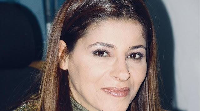 تعيين سميرة سيطايل مكلفة بمهمة بالسفارة المغربية بباريس