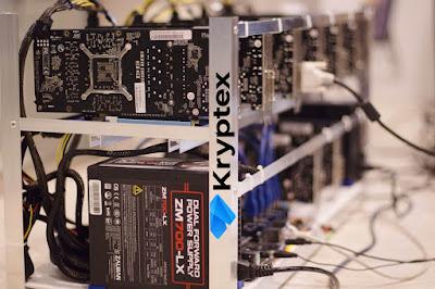 Mining Bitcoin Gratis 5 Langkah Mudah Tanpa Deposit Terbaru Tahun Ini