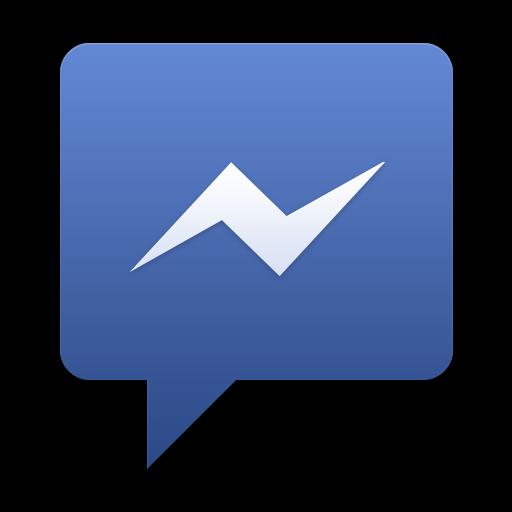 Apk download: Facebook Messenger 2 7 2 Apk For Android