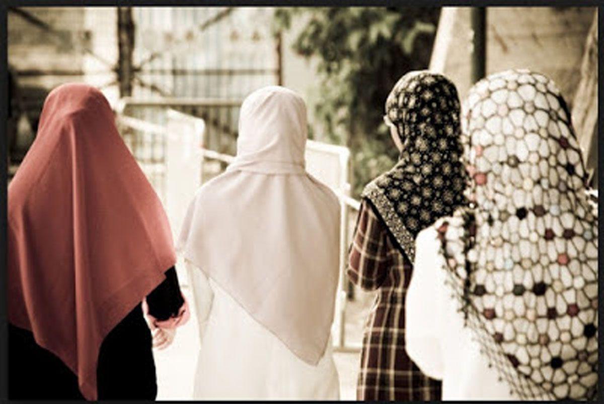 manfaat-jilbab-bagi-kesehatan