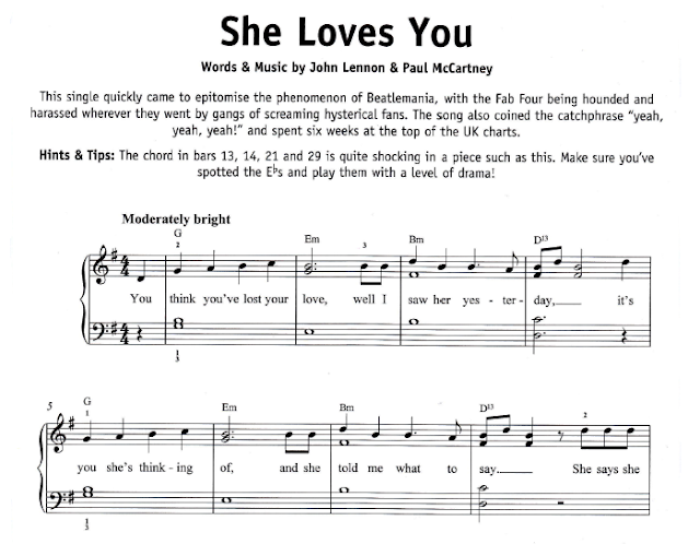 "<img alt=""She Loves You"" src=""she-loves-you.png"" />"