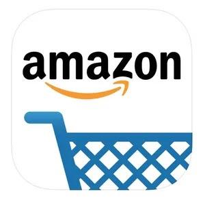app amazon per smartphone e tablet