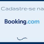 Como se cadastrar na Booking.com