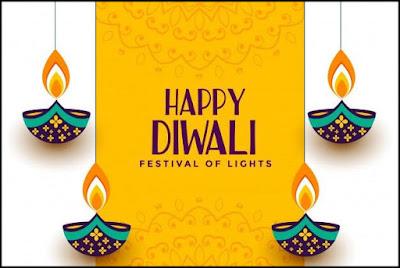 Diwali Days Calendar 2021 : Diwali Shubh Muhurat and Puja Calendar 2021