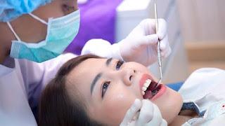 4. Prevent gingivitis
