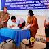 BPJS Kesehatan Tandatangani Kerjasama Dengan Dinas PMPPTSP Kota Gusit