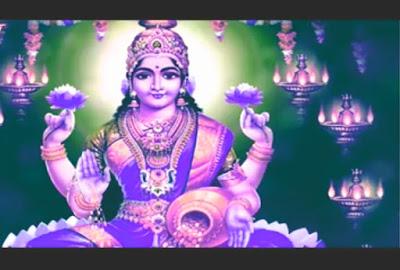 diwalimarathi wishes,,diwali wishes in marathi,,diwali marathi essay,,diwali essay in marathi,,diwali message in marthi