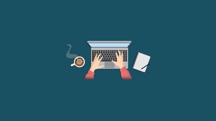 8 Situs Web Terbaik untuk Memulai Karir Penulisan Artikel