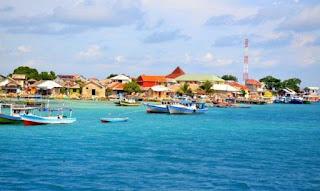http://www.teluklove.com/2017/04/destinasti-objek-wisata-pulau-panggang.html