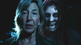 https://www.drsklifecoach.in/2019/05/why-you-should-watch-horror-movies.html