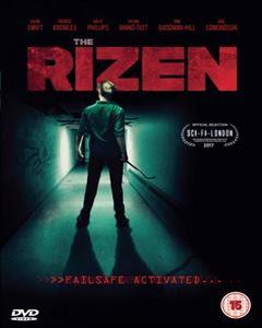 فيلم,The,Rizen,2017,مترجم