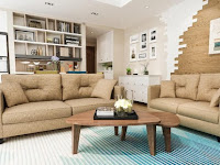 Want a More Comfortable Family Room? Find Out How Here