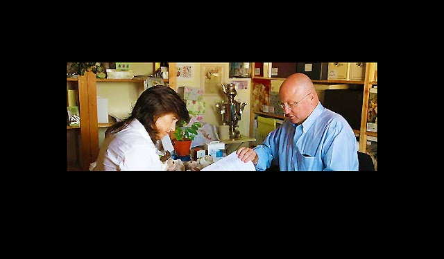 REGGIO CALABRIA. Dario Loison dona prodotti dolciari alle mense per i poveri