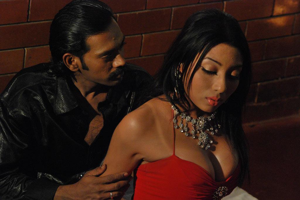 ... Alaral movie wallpaper, Alaral movie hot actress, Alaral spicy movie  spicy actress stills, Alaral stills spicy actress, hot actress in Alaral  movie, ...