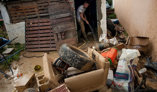 spain_flood_damage_photo