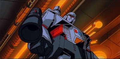 The Transformers Movie 1986 Image 4