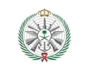 اعلان الإدارة العامة للقبول والتجنيد بالقوات المسلحة عن فتح باب القبول والتجنيد الموحد