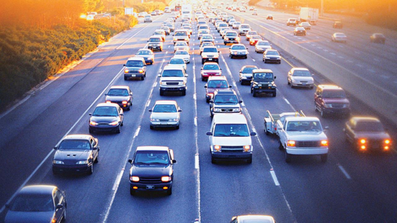 Cheap Car Insurance - Car Insurance