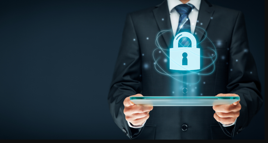10 Reasons Why SME Cybersecurity is Vital to Future Success