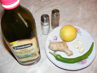 Cu ce aromam si condimentam mancarea de broccoli la tigaie, retete cu ulei de masline ghimbir usturoi ardei iute, retete culinare, retete cu broccoli, preparate din broccoli,