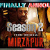 [ Download Link ] Mirzapur Season 2 Download All Episode Free 2021