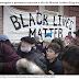 Questão Racial - Questões de Vestibulares