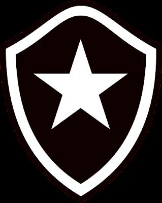 BOTAFOGO FUTEBOL CLUBE (CATANDUVA)