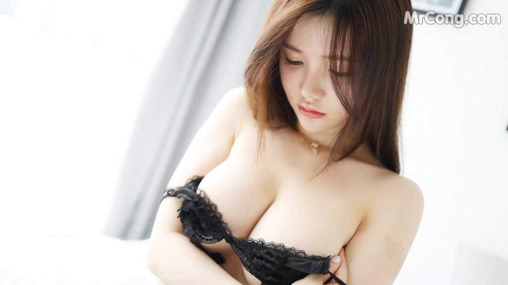Image MyGirl-Vol.404-Mini-MrCong.com-010 in post MyGirl Vol.404: 糯美子Mini (48 ảnh)