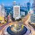 6 Hal gratis yang masih bisa kamu dapatkan di Jakarta