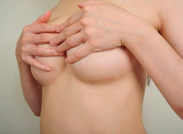 Nude julie benz pics