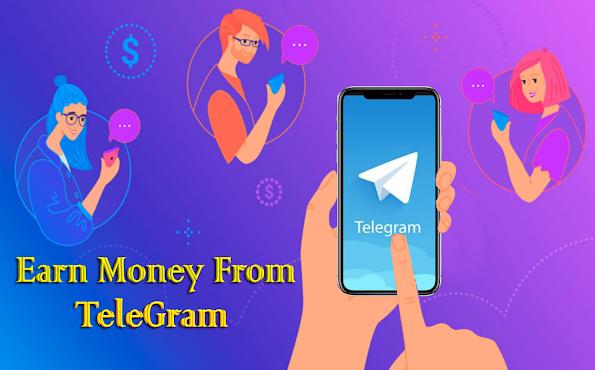 earn money telegram channel,earn money from telegram,earn money telegram,earn money on telegram,earn money with telegram