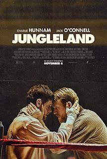 Jungleland Full Movie Download