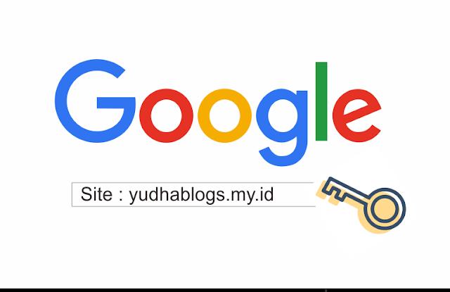 google-keyword-yudhablogs.my.id