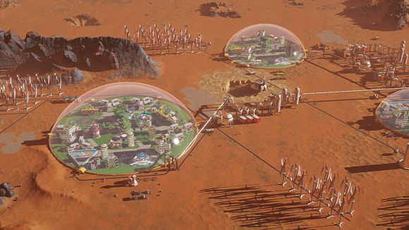 surviving-mars-pc-screenshot-www.ovagames.com-5