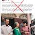 Làng zân chủ lại khóc lóc cho Đoan Trang, Thúy Hạnh
